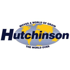 Hutch/Mayrath Parts
