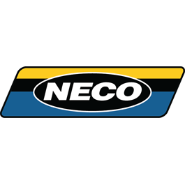Neco Parts